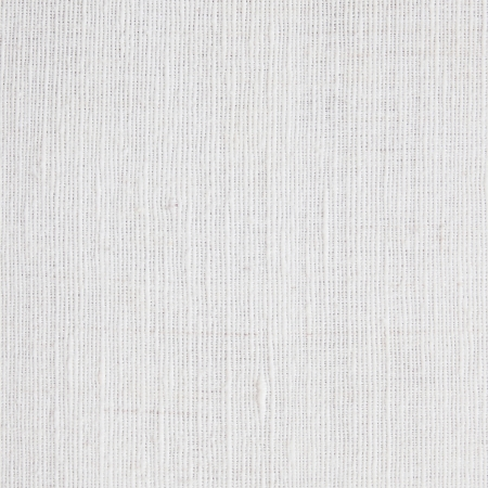 White linen canvas texture Stockfoto