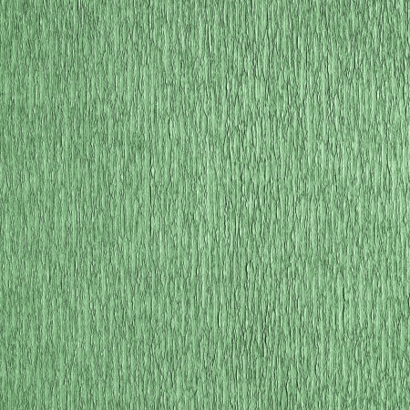 green handmade paper texture for background photo