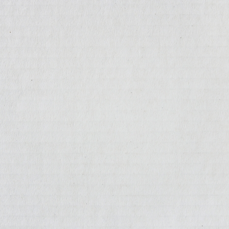 white cardboard texture for background photo