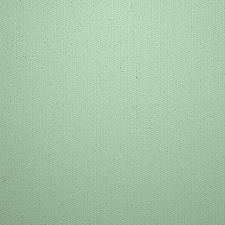 natural paper: green abstract texture for background