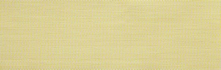 yellow horizontal fabric swatch texture photo