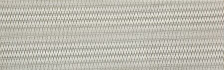 gray horizontal fabric swatch texture photo