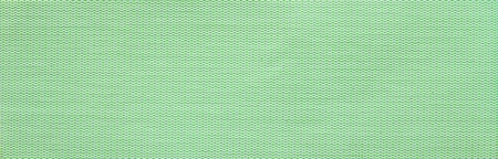 green horizontal fabric swatch texture photo