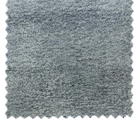 gray carpet swatch texture samples photo
