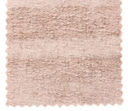 beige carpet swatch texture samples photo
