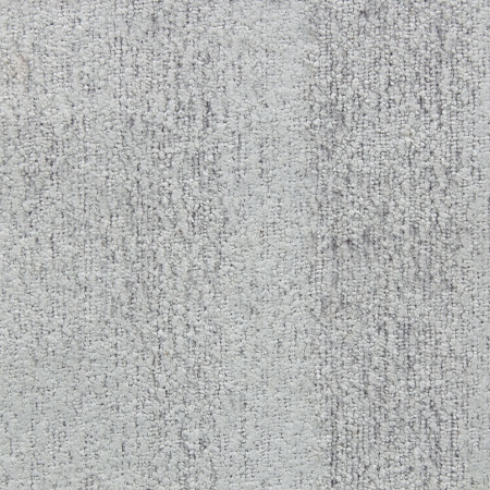 carpet texture for background photo