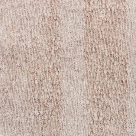 beige carpet texture for background photo