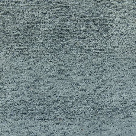 gray carpet texture for background photo