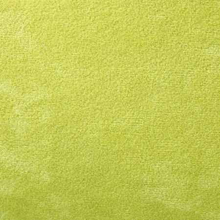 yellow fleece: yellow abstract fabric texture, carpet texture