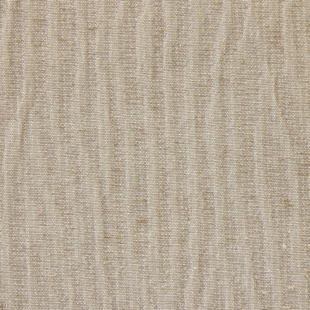 brown fabric texture for background Stock Photo