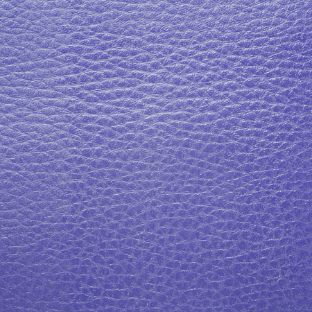 blue leather texture photo