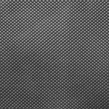 black abstract texture for background photo