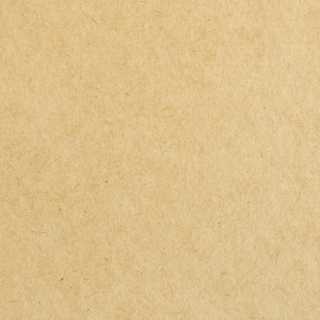 Brown paper texture for background photo