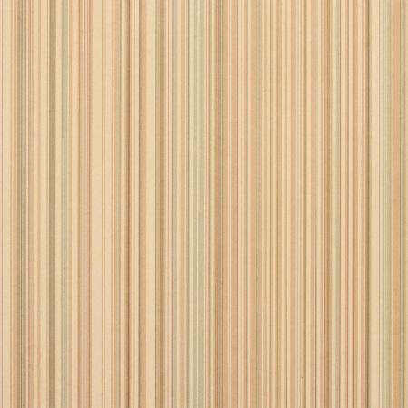 lineas horizontales: Textura de fondo de madera