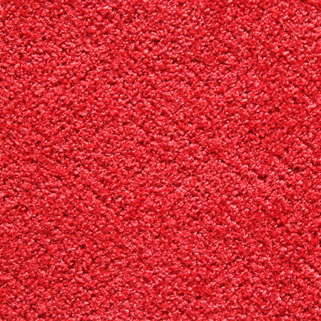 Red carpet texture photo