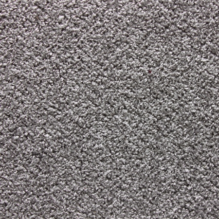 Gray carpet texture photo