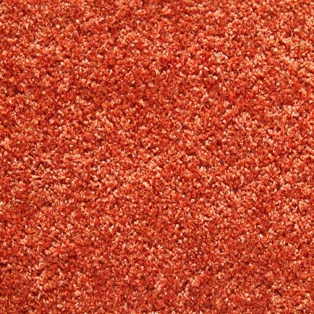 rug texture: Orange carpet texture