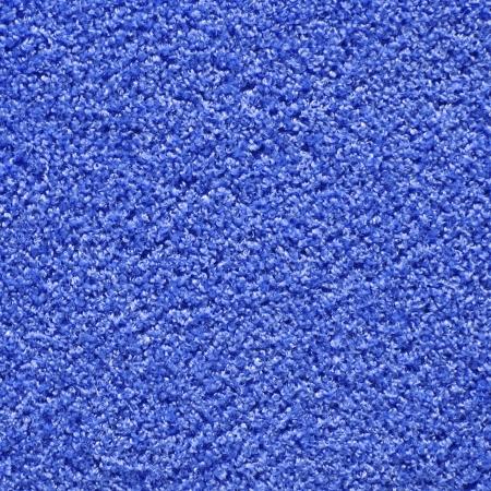 blue carpet: Blue carpet texture