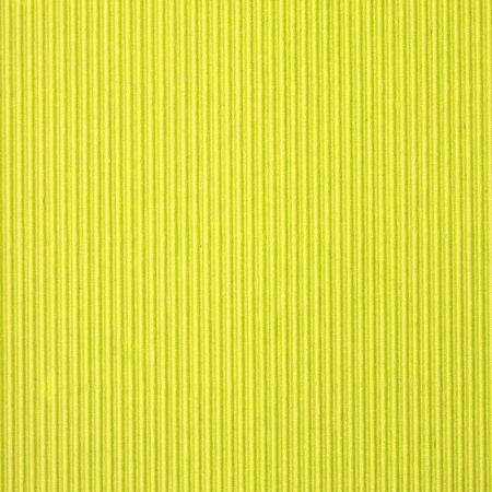stripe yellow paper texture  photo
