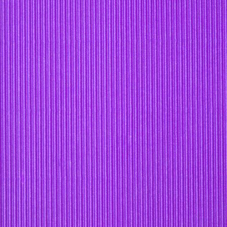 stripe blue paper texture photo