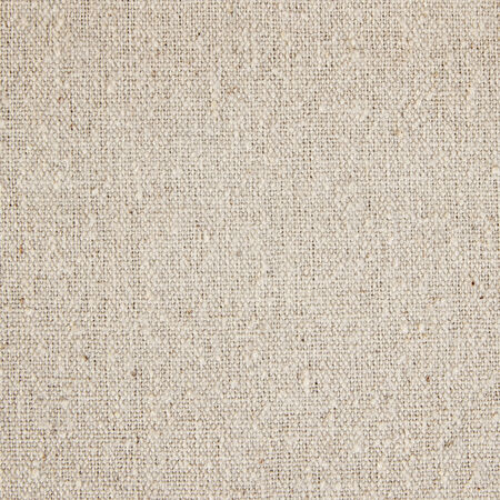 sack cloth: natural linen texture for background Stock Photo