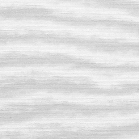 White fabric texture for background photo