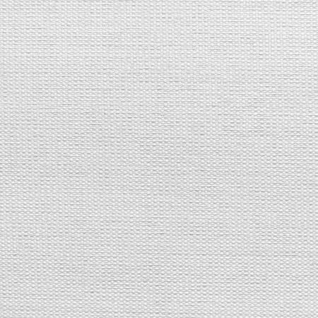 White fabric texture for background Standard-Bild