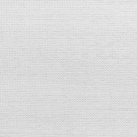 White fabric texture for background Stockfoto