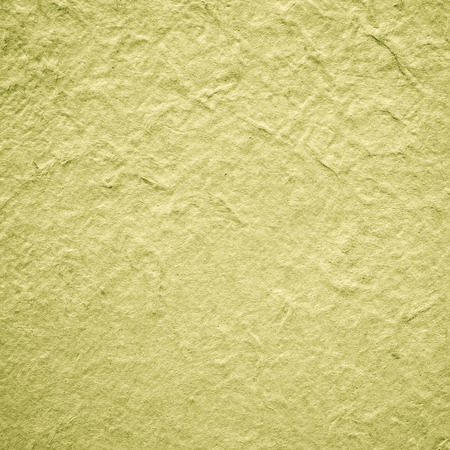 recycled paper texture for background photo