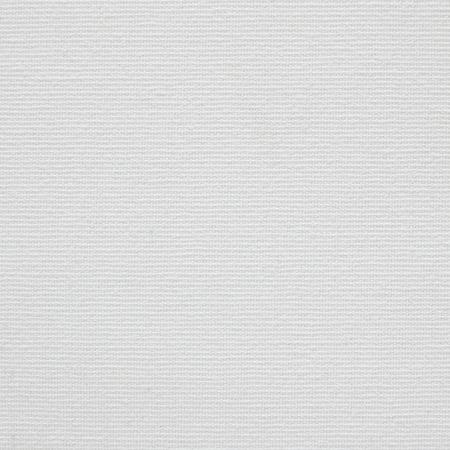 tela algodon: Blanco textura de la tela para el fondo