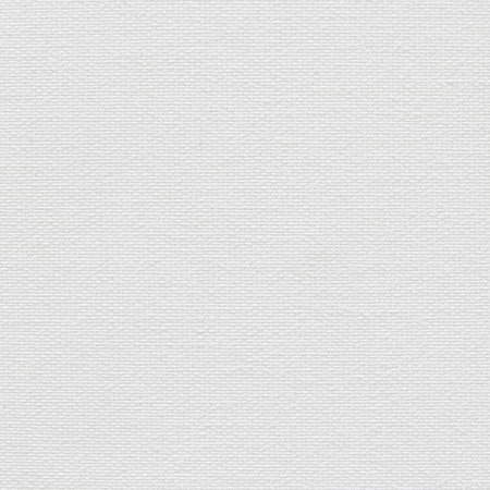 White fabric texture for background 스톡 콘텐츠