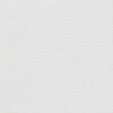 Witte stof textuur voor de achtergrond Stockfoto - 27712407