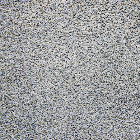 gray stone texture for background photo