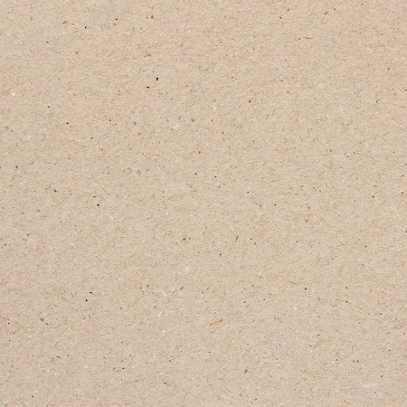 seamless paper texture or cardboard background photo