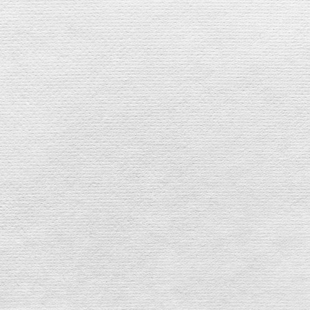 seamless white paper texture for background Stock Photo - 28454863