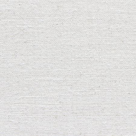 White fabric texture for background Archivio Fotografico