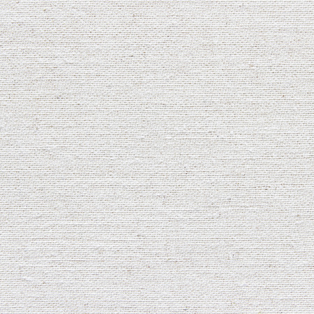 Witte stof textuur voor de achtergrond Stockfoto - 29307153