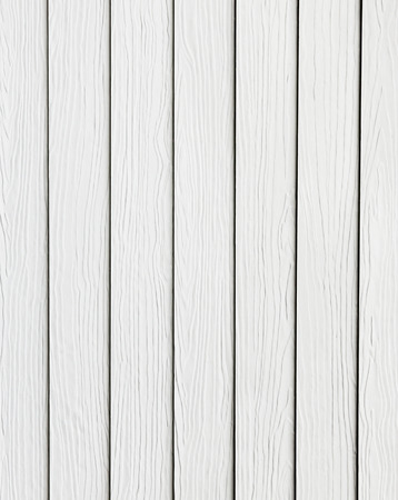 white wood texture for background photo