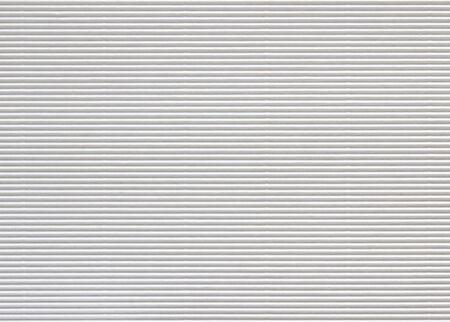 stripe white paper texture. Stock Photo
