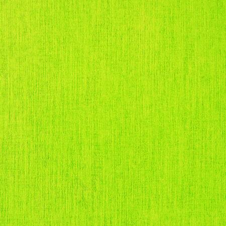 yellow  art: amarillo textura de papel de arte para el fondo Foto de archivo
