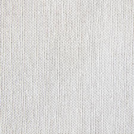 背景の白い布のテクスチャ 写真素材