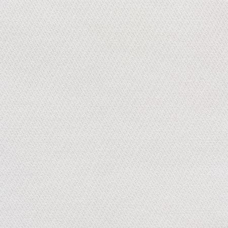 White fabric texture for background Zdjęcie Seryjne