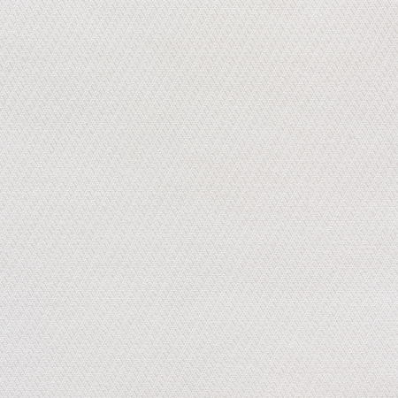 White fabric texture for background Reklamní fotografie