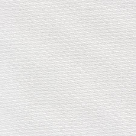 배경 흰색 패브릭 질감