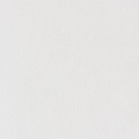 tela blanca: textura de la tela para el fondo blanco Foto de archivo