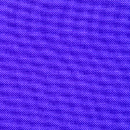 tela algodon: azul textura de la lona para el fondo