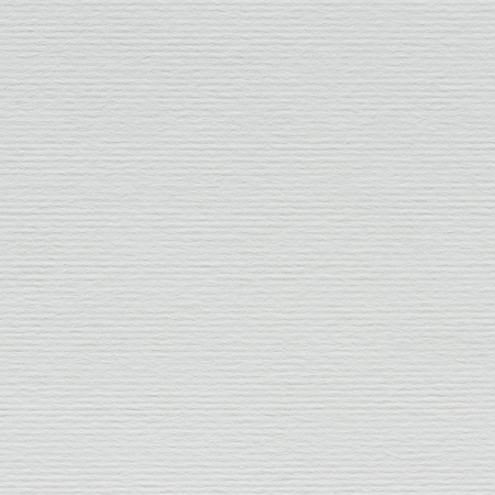 white paper texture for background photo
