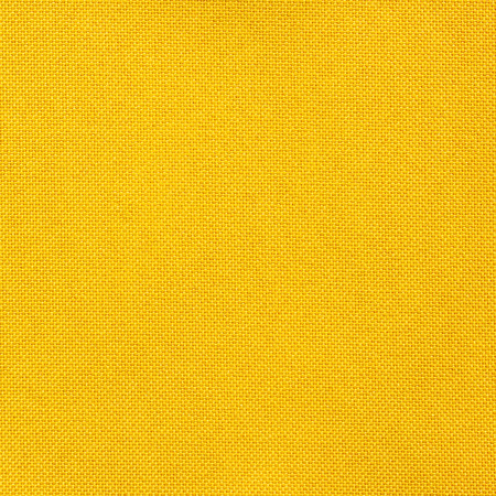 seamless yellow fabric texture for background