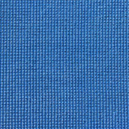 microfiber: blue microfiber cloth texture for background