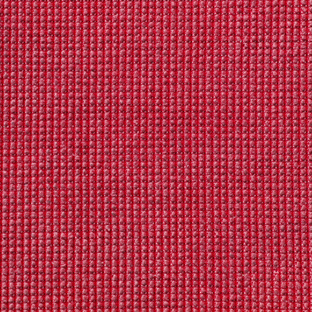microfiber cloth: red microfiber cloth texture for background Stock Photo